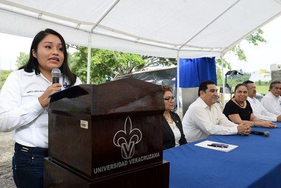 UV construye en Poza Rica  nueva Facultad de Arquitectura - http://www.esnoticiaveracruz.com/uv-construye-en-poza-rica-nueva-facultad-de-arquitectura/