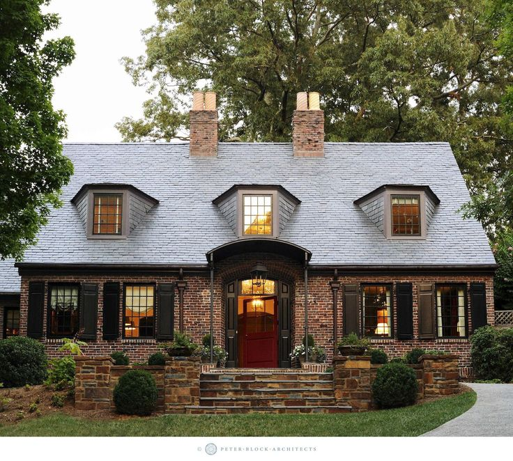 Bellwether Landscape Architects In Atlanta Ga: 1000+ Images About Bungalow Revamp On Pinterest