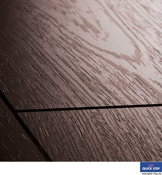 http://www.quick-step.co.uk/laminate/perspective/UF1000_wenge-planks