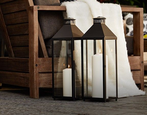 Canvas outdoor living collection canadian tire