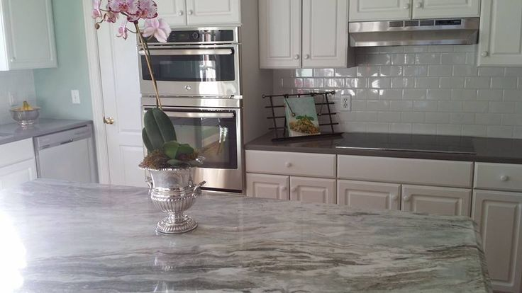 images kitchen backsplash ideas another great kitchen by usa and tile island and 4623