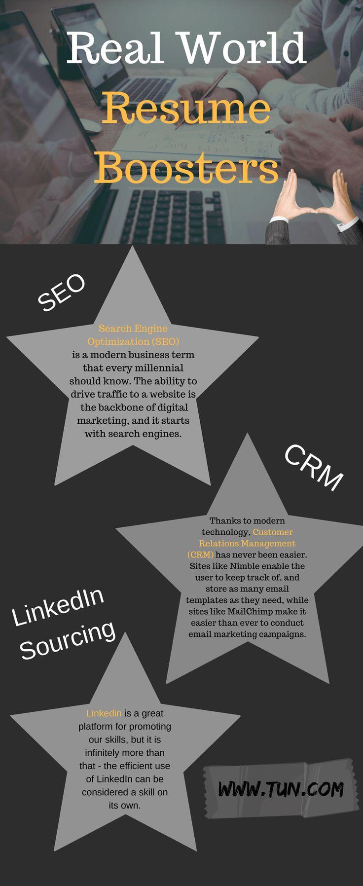 108 Best Internship Career Advice Tips Images On Pinterest