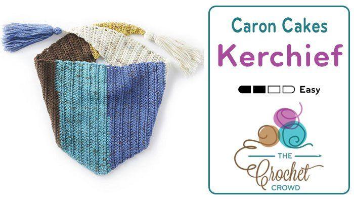 108 Best Caron Cake Crochet Patterns Images On Pinterest