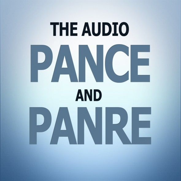 40 best pance and panre images on pinterest physician assistant the audio pance and panre episode listen to the audio carefully then take your free online exam fandeluxe Images