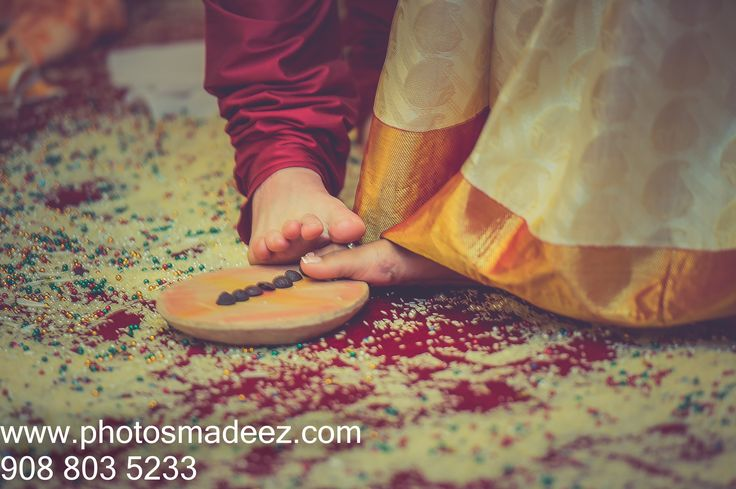 South Indian Wedding Ceremony at Mahwah Sheraton - Mixed Wedding, Interfaith Wedding . Best Wedding Photographer PhotosMadeEz, Award winning photographer Mou Mukherjee. ‪#‎GDfallsinlove‬ - South Indian Bride, American Groom