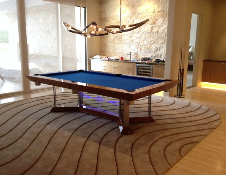 The 10 best Mitc Pool Tables images on Pinterest | Pool tables ... This Game Home Design Pool on family feud home game, design a board game computer, design home small house plans, design this home kitchen, design my home, design this home app, design your own dream house, design your home, home design story game, design your own mansion games,