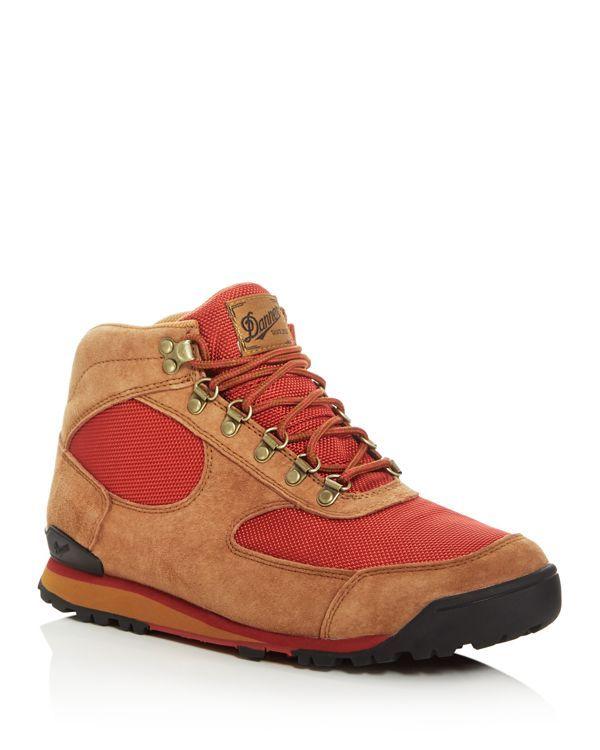 Danner Jag Hiker Boots