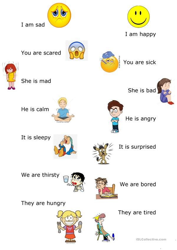 Pin On My Saves Feelings and emotions worksheets for