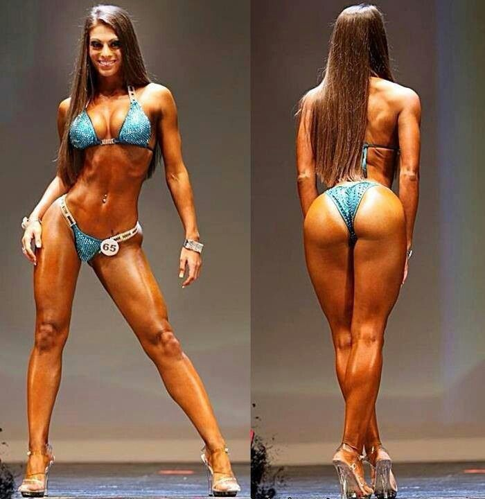 178 best images about Lacey DeLuca IFBB on Pinterest | Chevy, Video fitness and The lifestyle