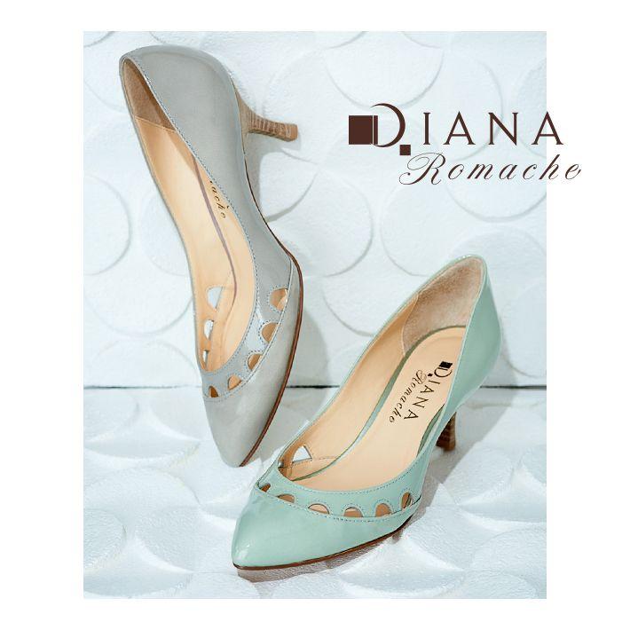 靴・バッグのダイアナ通販サイト   TS16018: シューズ 【dianashoes.com】
