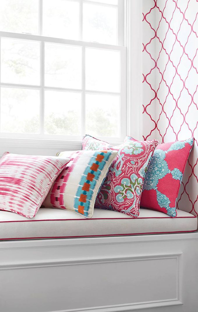 Thibaut Trade Routes their newest collection of
