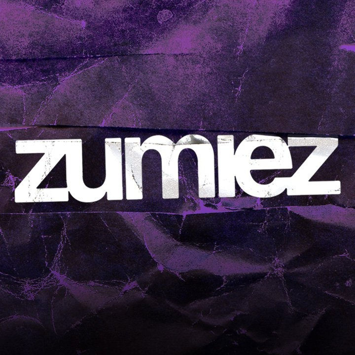 Zumiez; Amazing Store With All The Great And Popular