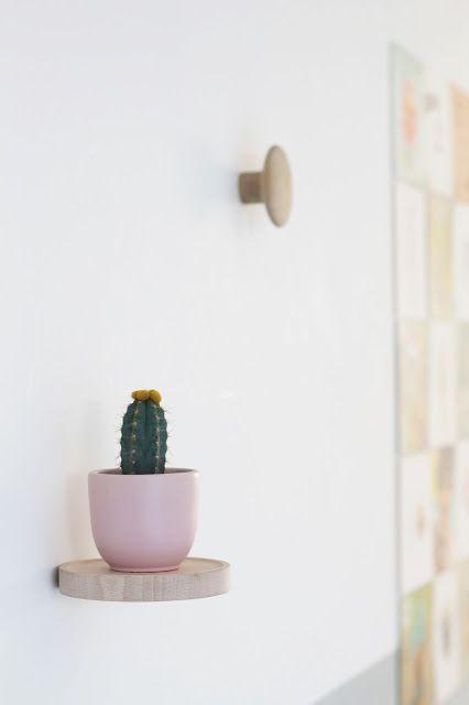 25 beste idee n over houten wand decor op pinterest - Keukenmuur deco ...