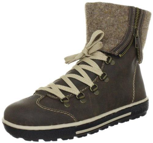 Rieker Z8764-25 Damen Boots