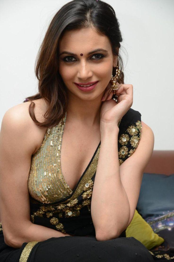 Indian sex sexy indian girls tamil sex desi sex pics