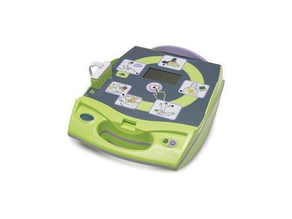 Zoll™ Automated External Defibrillator