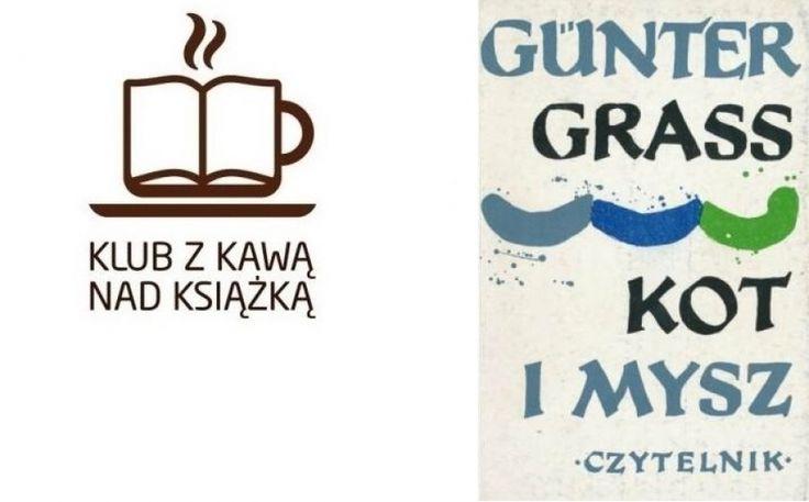 Fundacja Miasto Słów - Kwiecień w Żywcu