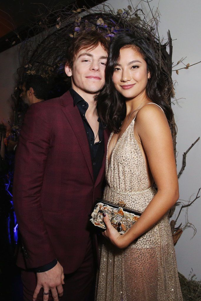 Who is ross lynch dating in real life 2018