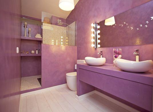 Juegos De Baño Quimico:Más de 1000 ideas sobre Limpieza De Azulejos De Baño en Pinterest