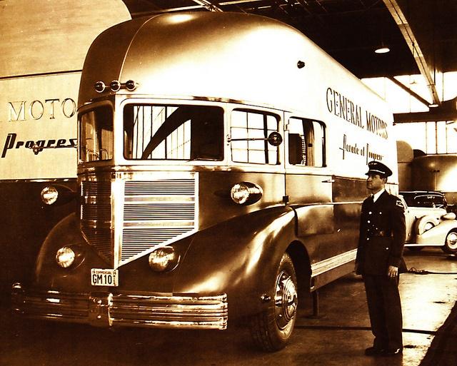 15433 Best Cars Trucks Etc Images On Pinterest Cars