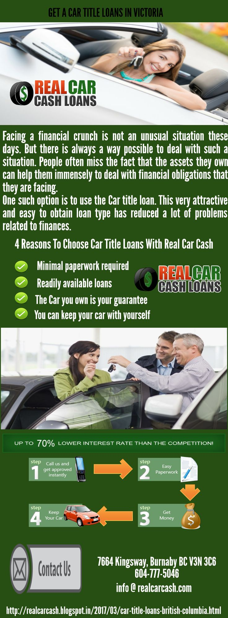 Payday loans summerville sc image 5