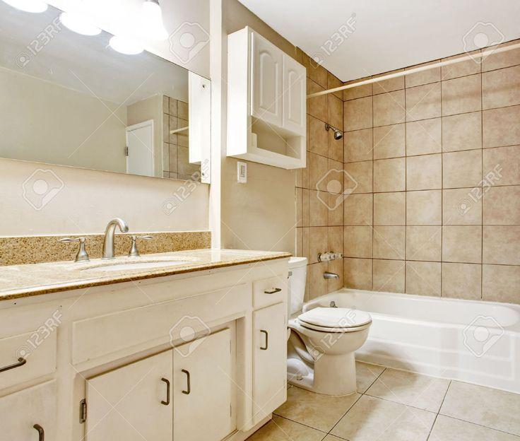 Les 17 meilleures images du tableau salle de bain sur for Accessoire salle de bain kijiji