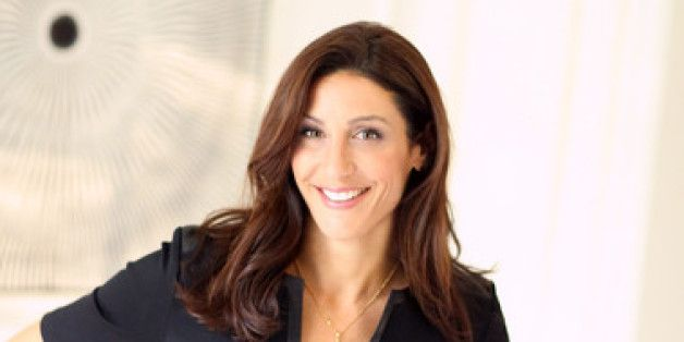 Stella&Dot CEO Jessica Herrin : On Stella's Secret Sauce