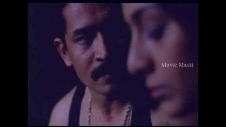 Chandni Bar (Cabrea Queen) Movie | Tabu Romantic Full Tamil Hot Movie - ...