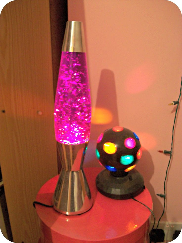 Lava Lamp 90s Childhood Childhood Memories 90s Kids