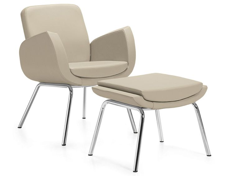 Best Global Office Furniture Ideas On Pinterest Office Space - Global chairs