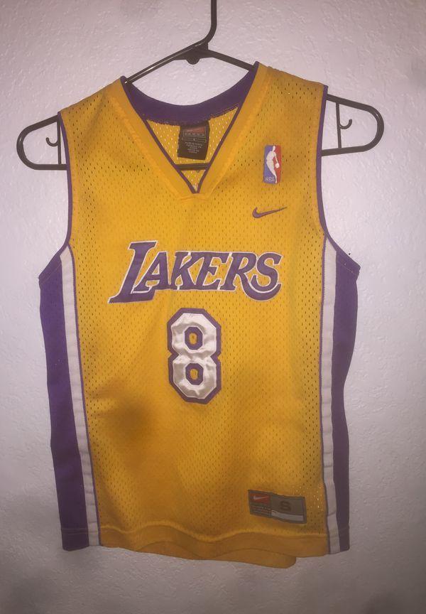 kids jerseys for sale