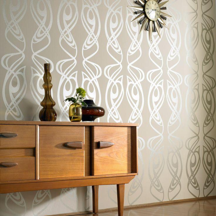 17 Best ideas about Wallpaper For Home on Pinterest   Teacher  Classroom  decor and Wallpaper for walls. 17 Best ideas about Wallpaper For Home on Pinterest   Teacher