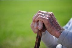 Actividades recreativas de ocio para la tercera edad en hogares grupales | eHow en Español
