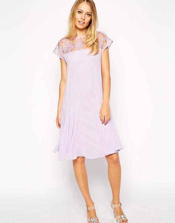 robes_pastel_demoiselle_d_honneur_pastel_bridesmaids_dresses_12
