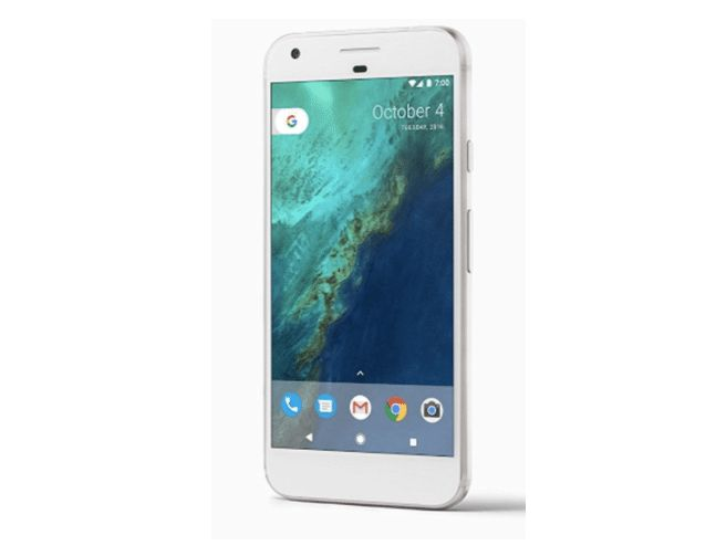 The 6 Best Smartphones to Buy in 2016: Best Overall: Pixel XL