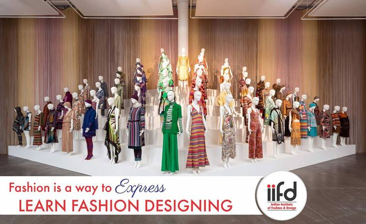 #Express Yourself! Learn Fashion Designing.  Contact Indian Institute Of Fashion & Design. Get more info @ http://iifd.in or http://iifd.in/diploma-in-interior-designing/  #best #fashion #designing #institute #chandigarh #mohali #punjab #design #fashionDesign #iifd #indian #degree #iifd.in #admission #create #imagine #northIndia #law #diploma #degree #master #learning #jobs #costume #missindia #education