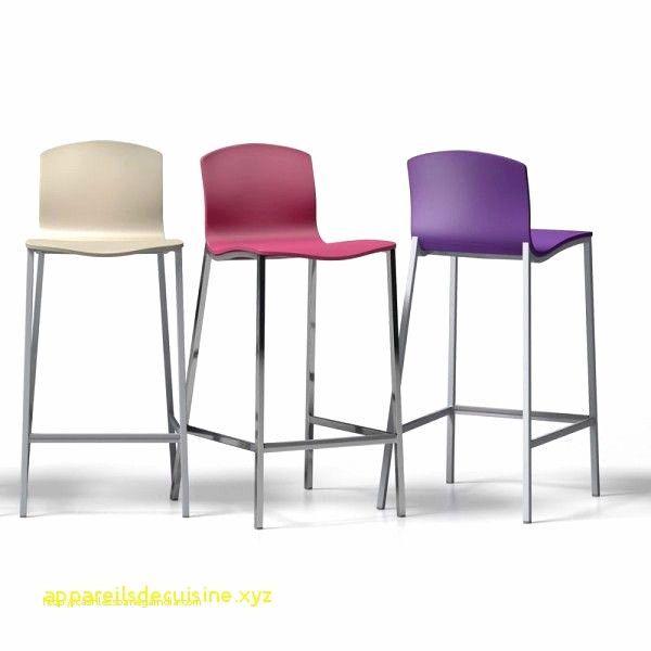 Luxe Cuisine Table Haute Table Haute Chaise De Cuisine Ikea Table Cuisine Ikea