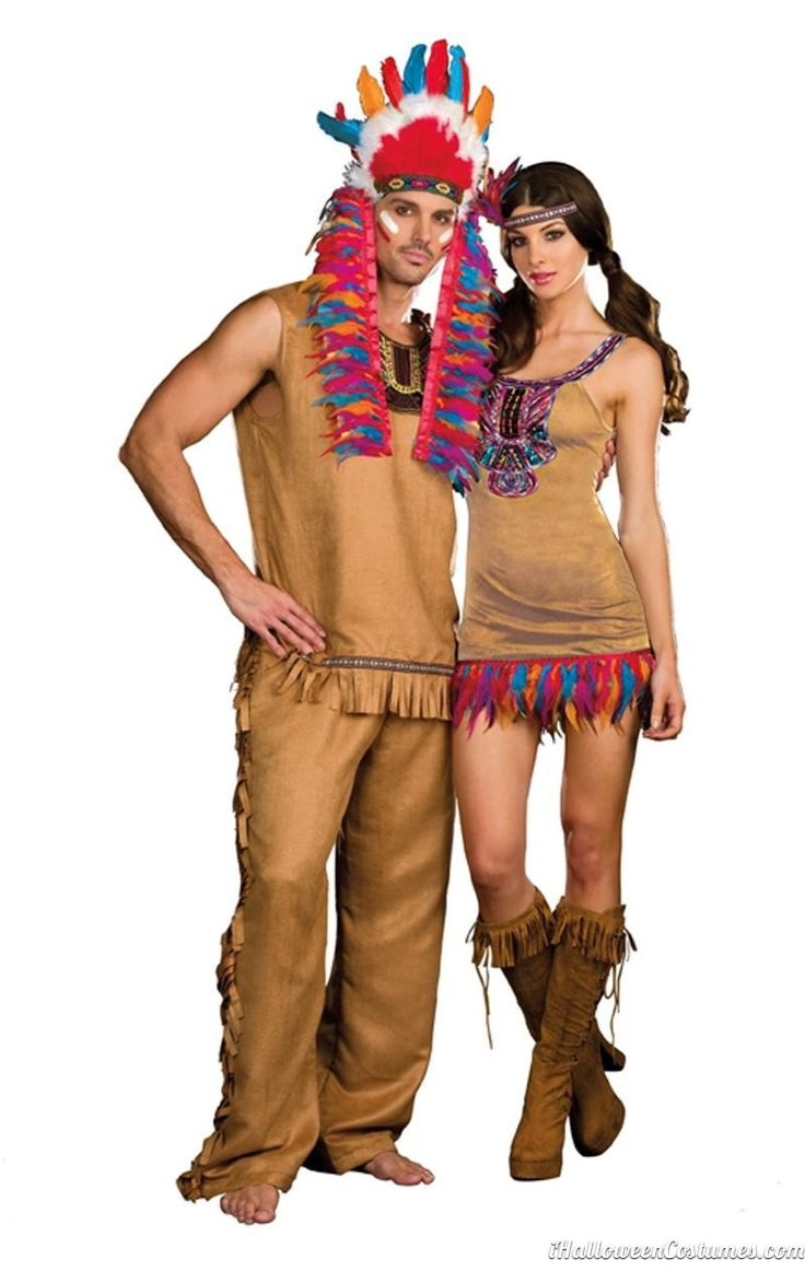 matching halloween costumes for couples halloween costumes 2013 - Sundrop Halloween Costume