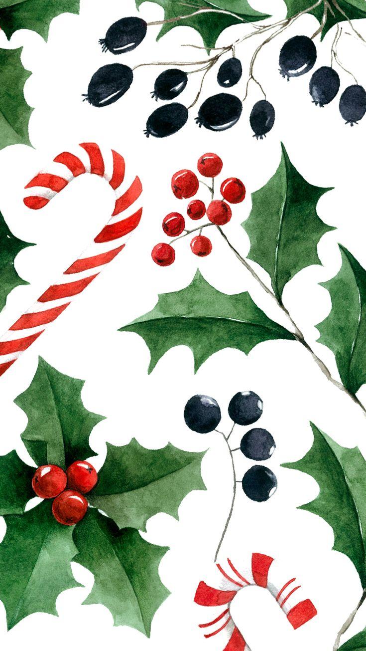 DECEMBER WALLPAPER Desktop / iPad + iPhone (pattern only) Наш любимый иллюстратор Катя Волкова подготовила для вас новый набор обоев SIMPLE + BEYOND! Нам очень хочется, чтобы эти обои с самого начала месяца приносили вам ощущение приближающегося праздника! Мы, в свою очередь, готовим много интересных и полезных материалов, чтобы весь месяц до Нового года дарить идеи и вдохновлять вас …
