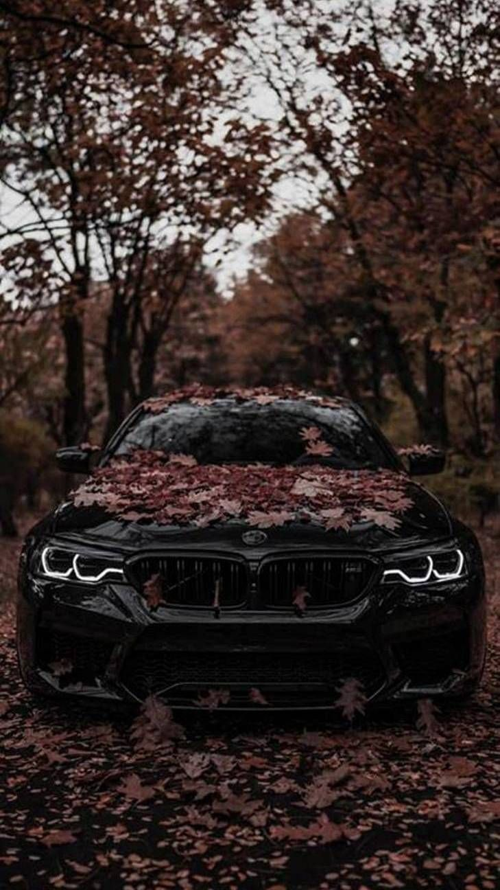 Tumblr Wallpapers – Bmw M5 Black iPhone Wallpaper – #Black #BMW #cars #iPhone #M…