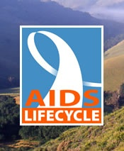 AIDS Life Cycle - Do it or donate!
