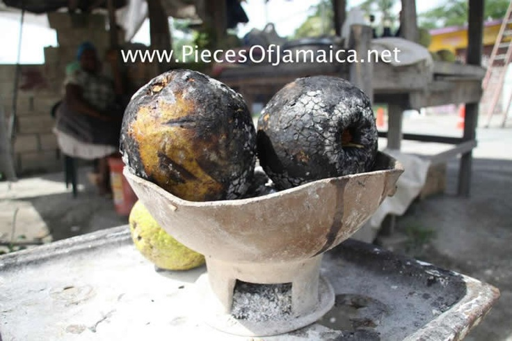 """Oh I love that breadfruit. Great shot titled """"Breshe."""": Pieces, Galleries, Jamaica, Titled Breshe, Great Shots, Shot Titled"""