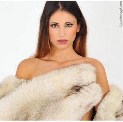 Tutto su Federica nuova corteggiatrice di #Mariano a #uominiedonne a cura di http://www.ilblogdiuominiedonne.net/scheda-corteggiatori-uomini-donne/biografia-di-federica-pattacini-corteggiatrice-uomini-e-donne/