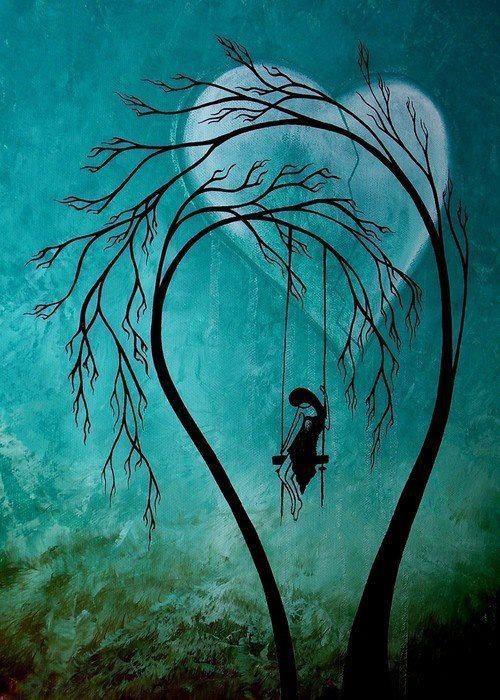Quando sonhávamos a minha alma calava, o tempo fugia. O que o meu coração dizia, só ele entendia. Pra mim bastava. Sempre bastava quando era poesia.    Priscila Rôde