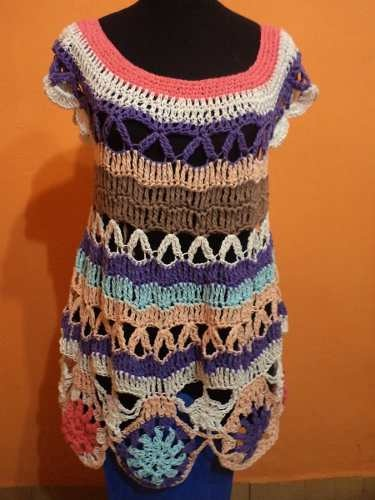 FreeformCrochet Adoooro, Crochet Dreams, Crafts Ideas, Clothing Crochet, Crafty Crochet, Crochet Festivals, Crochet Crafts, Crochet Beautimus, Crochet Clothing