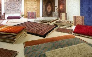 The project flooring is also dealing with different types of carpets with the best services, making them one of the best Carpet Retailers in Brisbane and its suburbs