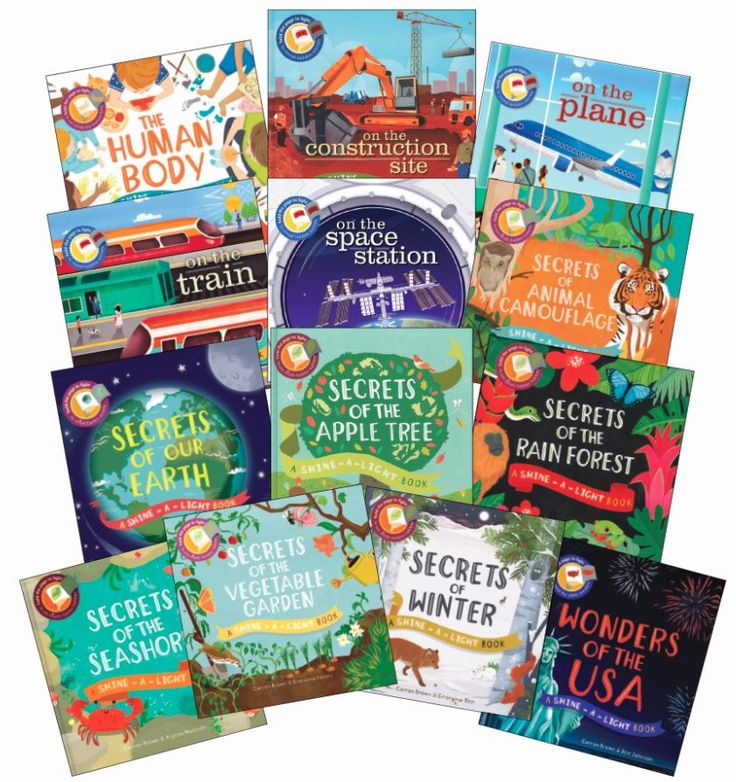Usborne Shine A Light Books Extraordinary 19 Best Kids Love Books Usborne Books And More Images On Pinterest Inspiration