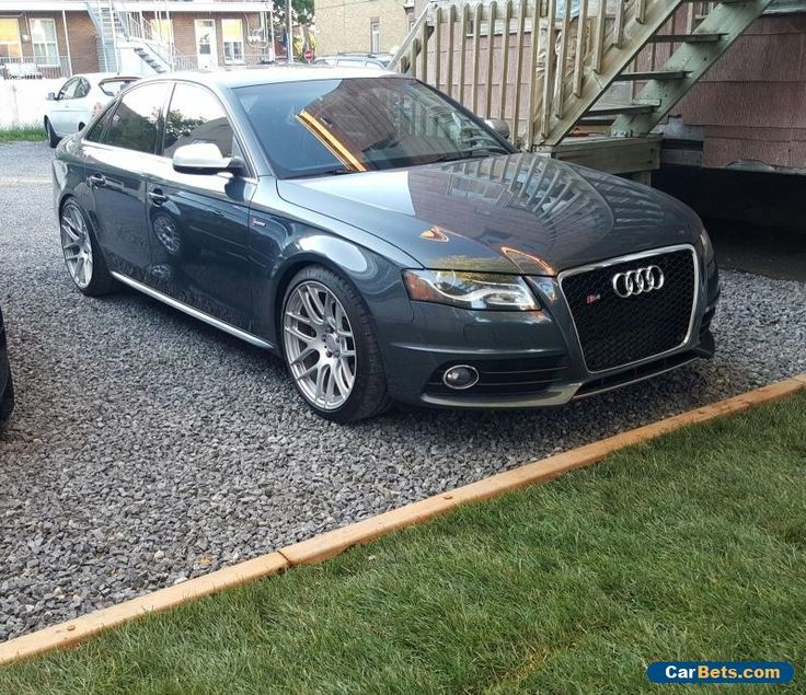 1000+ Ideas About Audi Canada On Pinterest