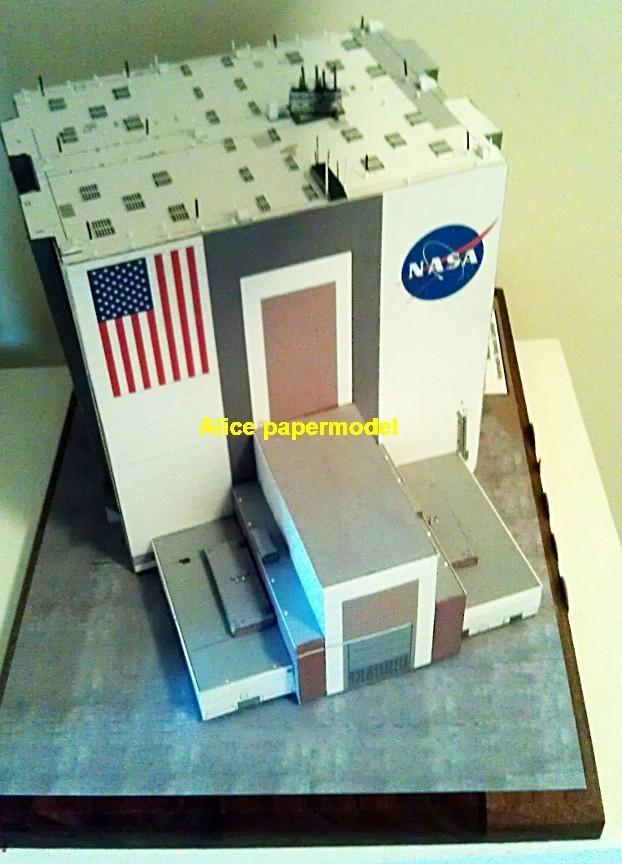 Pin On Launch Vehicle Rocket Models Model On Sale Shop Store