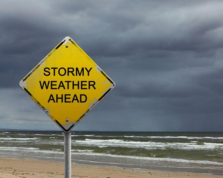 Hurricane Preparedness Hacks + Kit Ideas 2020 - Momma Ever